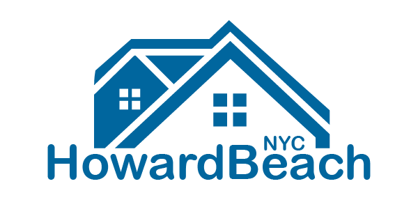HowardBeachNYC.com