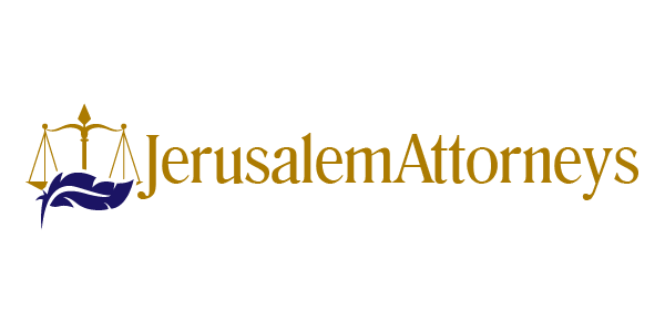 JerusalemAttorneys.com
