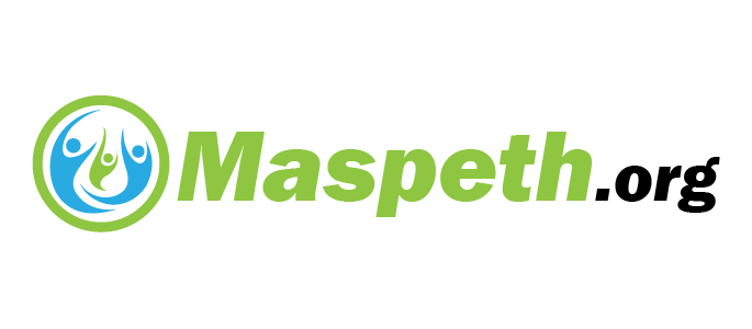 Maspeth.org