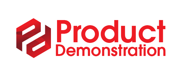 ProductDemonstration.com