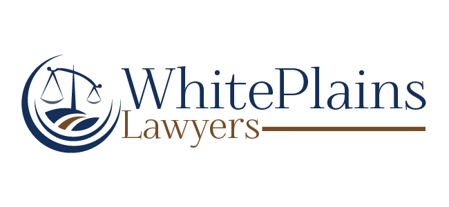 WhitePlainsLawyers.com