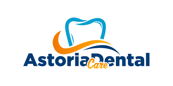 AstoriaDentalCare.com