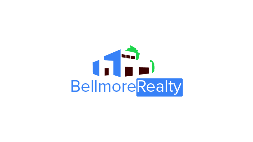 BellmoreRealty.com