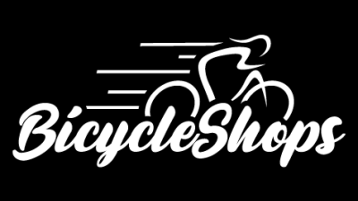 BicycleShops.com