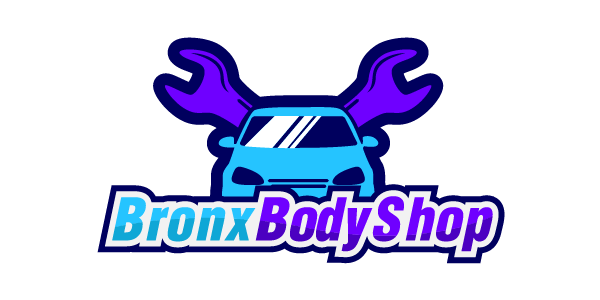 BronxBodyShop.com