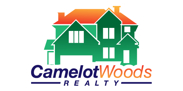 CamelotWoodsRealty.com