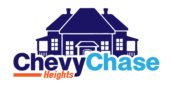 ChevyChaseHeights.com