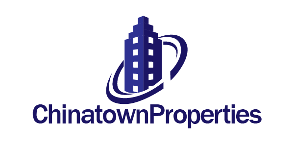 ChinatownProperties.com
