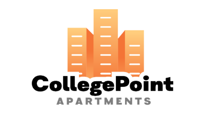 CollegePointApartments.com