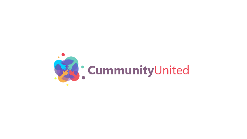 CommunityUnited.com