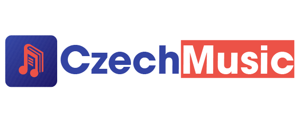 CzechMusic.com