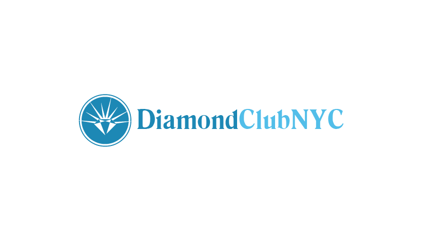DiamondClubNYC.com