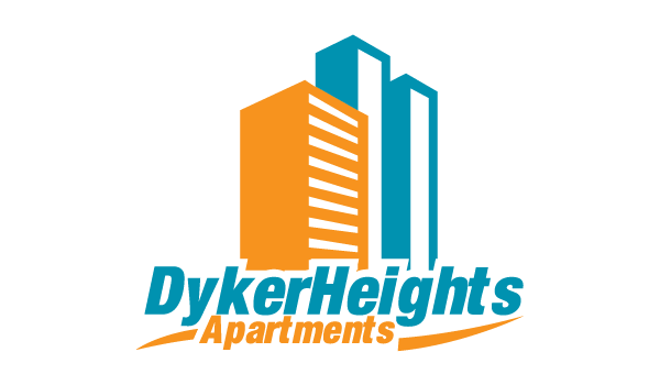 DykerHeightsApartments.com