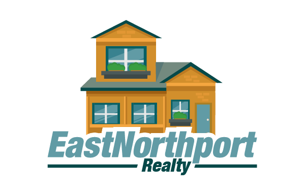 EastNorthportRealty.com