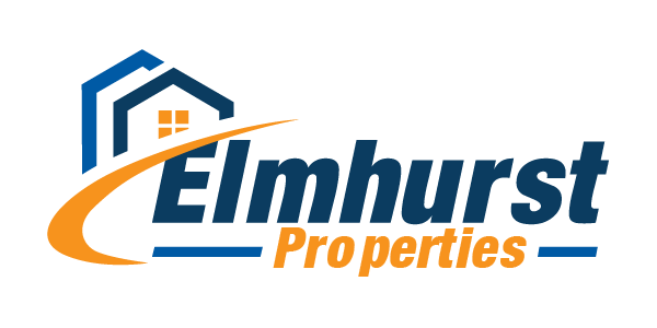 ElmhurstProperties.com