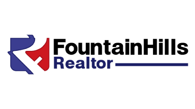 FountainHillsRealtor.com