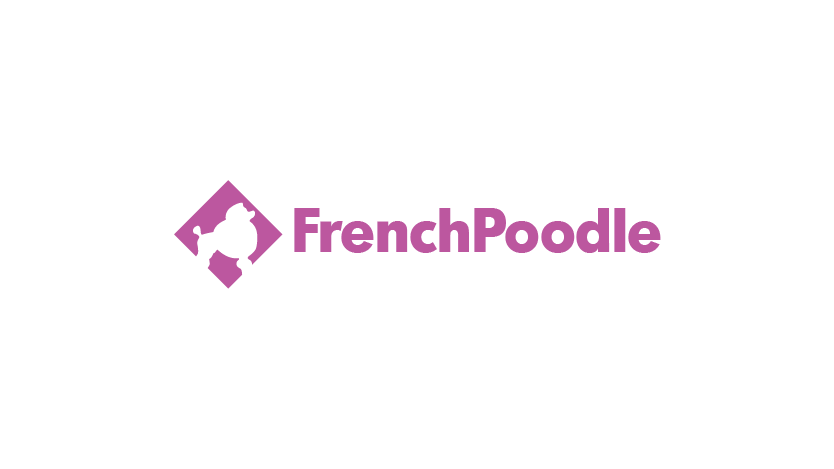 FrenchPoodle.com