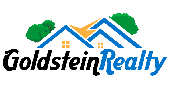 GoldsteinRealty.com