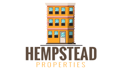 HempsteadProperties.com