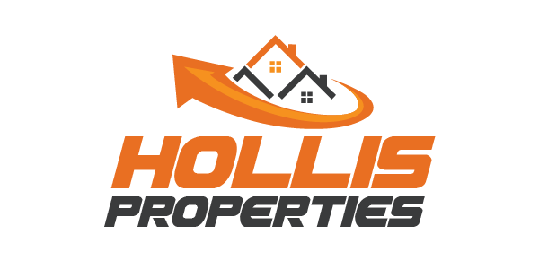 HollisProperties.com