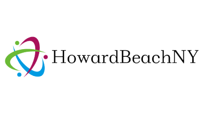 HowardBeachNY.com