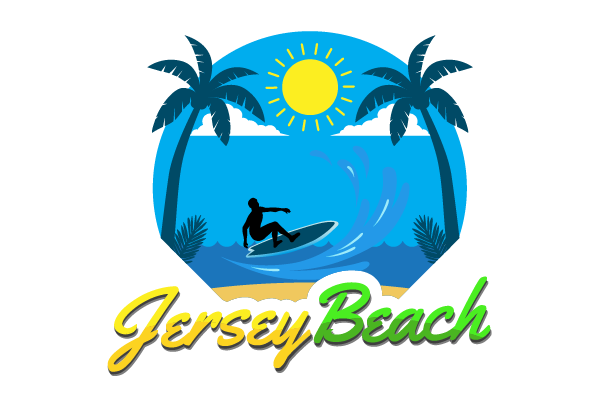 JerseyBeach.com