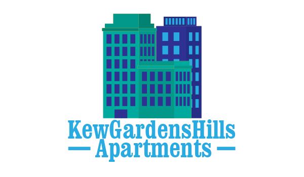 KewGardensHillsApartments.com
