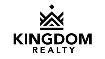 KingdomRealty.com