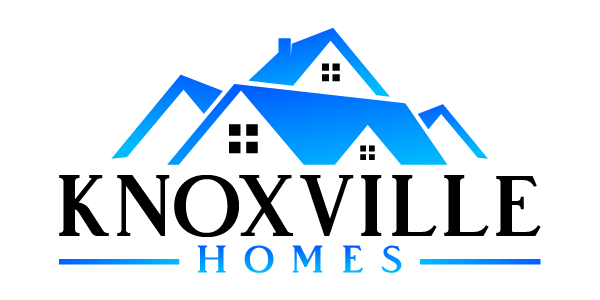 KnoxvilleHomes.com