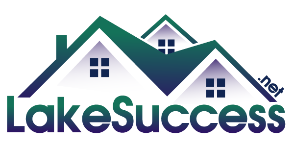 LakeSuccess.net