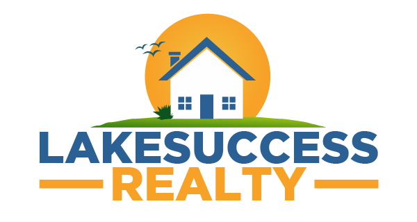 LakeSuccessRealty.com