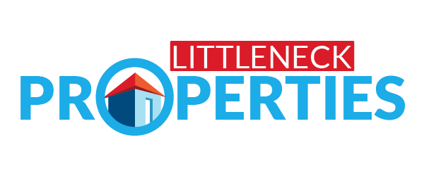 LittleneckProperties.com