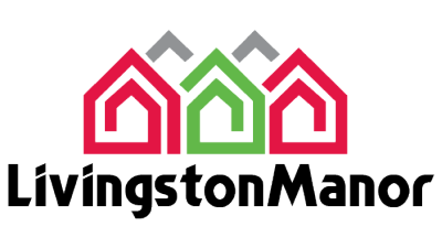 LivingstonManor.com