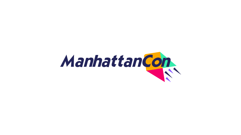 ManhattanCon.com