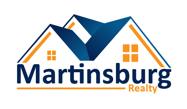 MartinsburgRealty.com