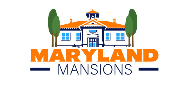 MarylandMansions.com