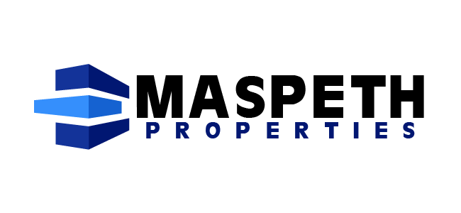 MaspethProperties.com