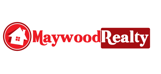 MaywoodRealty.com