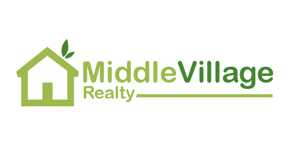 MiddleVillageRealty.com