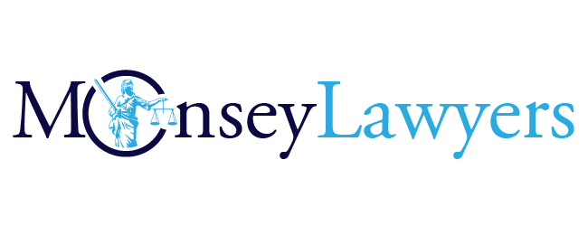 MonseyLawyers.com