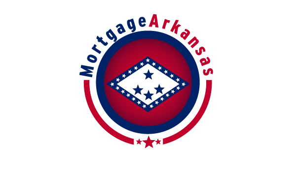 MortgageArkansas.com