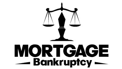 MortgageBankruptcy.com