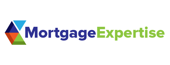 MortgageExpertise.com