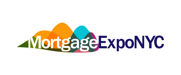 MortgageExpoNYC.com