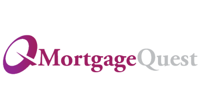 MortgageQuest.com