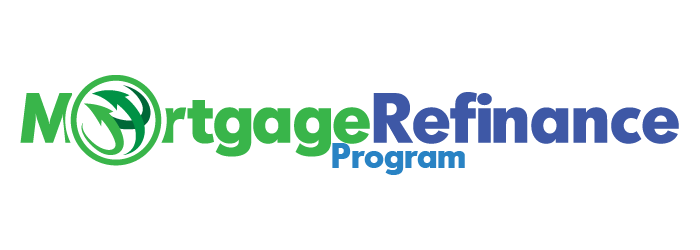 MortgageRefinanceProgram.com