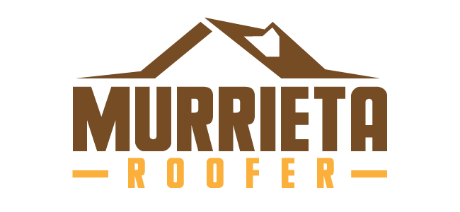 MurrietaRoofer.com