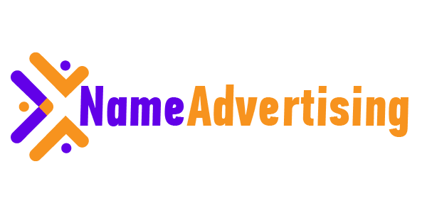 NameAdvertising.com