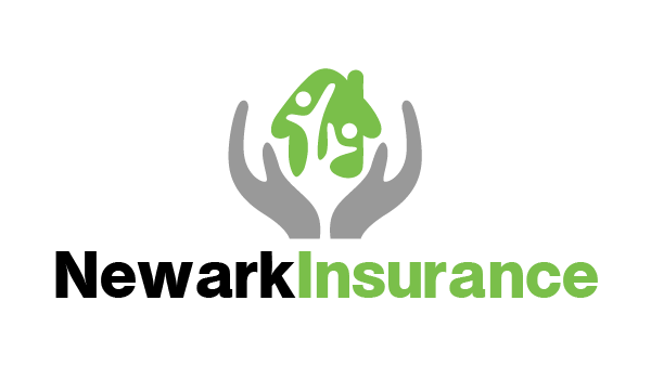 NewarkInsurance.com