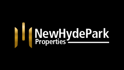 NewHydeParkProperties.com